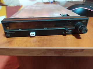 KY 196 TSO radio kupim