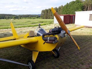 TEAM Minimax 1100